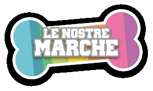 marche-logo.png