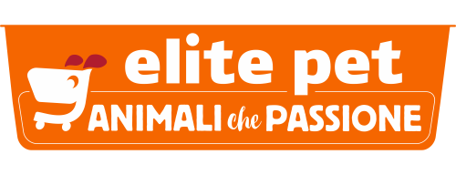 logo ElitePet